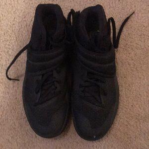 Nike JBY